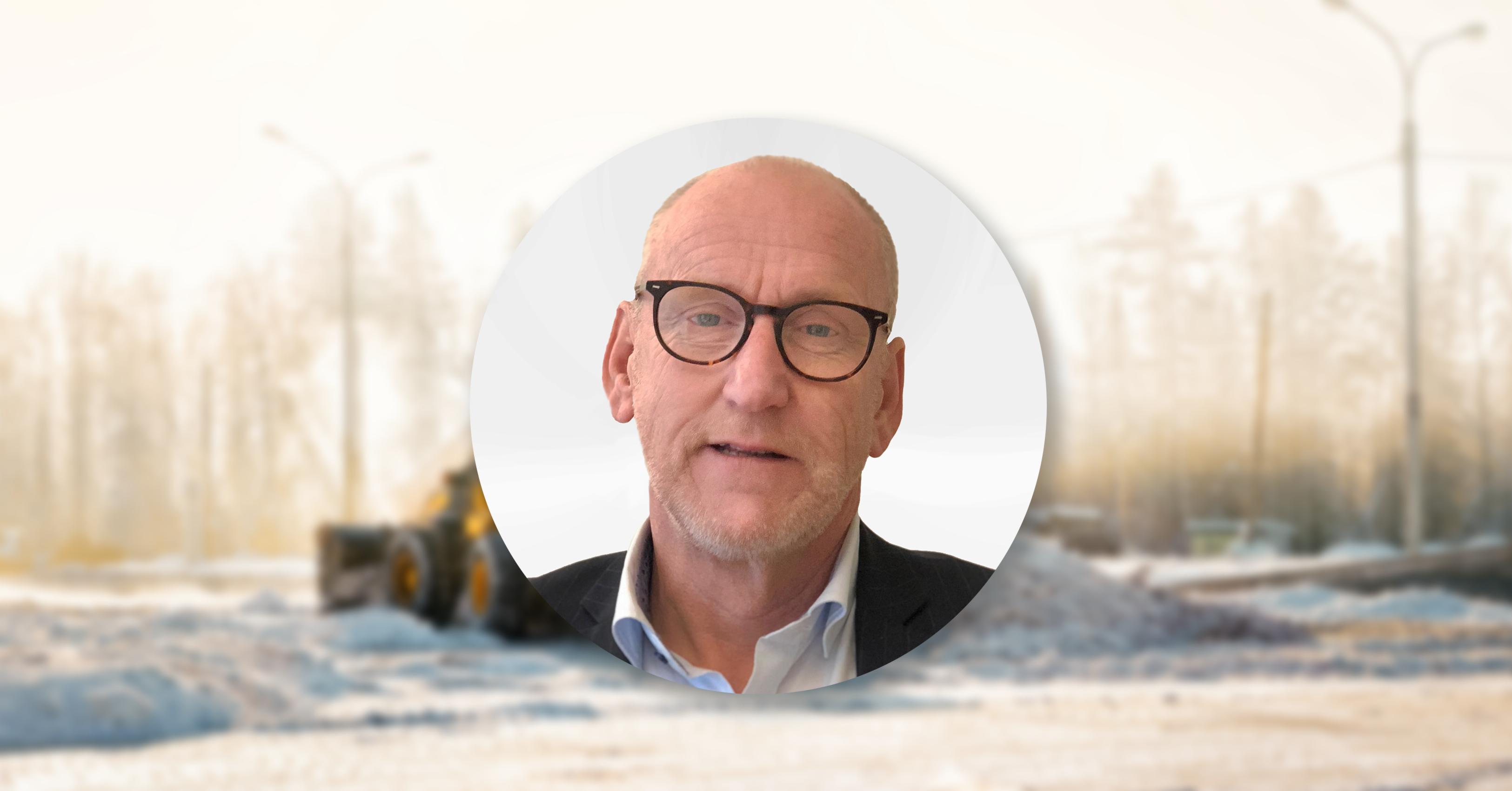 Kubicom Per Lundgren grundare